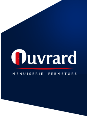 Menuiserie Ouvrard